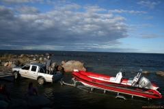 AWARE 2011-Tapurla sadam
