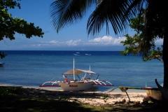 Filipiinid 2012