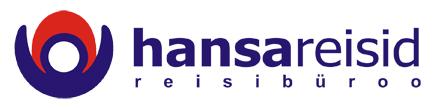 hansareisid logo copy
