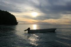 5 kuud Fidzi saartel