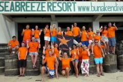 Bali-Sulawesi-suurepärane sukeldumisreis!
