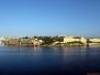 Malta 2012 ehk nädal middle of nowhere