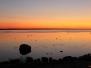 Saaremaa laager suve tipp