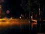 Spordilaagerväike järve safari